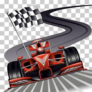 2017 FIA Formula One World Championship Formula One Car Auto Racing Renault Sport Formula One Team PNG