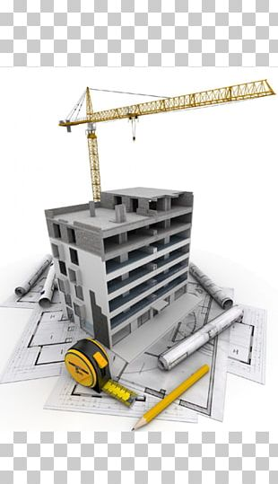 Architectural Engineering Building Information Modeling Construction Management PNG