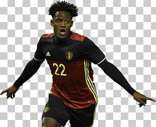 Belgium National Football Team 2018 World Cup King Baudouin Stadium Borussia Dortmund Chelsea F.C. PNG