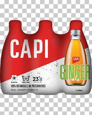 Fizzy Drinks Ginger Beer Orange Soft Drink Orange Drink Carbonated Water PNG