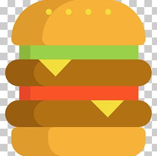 Hamburger Fast Food Chicken Sandwich Cheeseburger Veggie Burger PNG