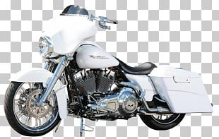 Harley-Davidson Motorcycle Accessories Bicycle PNG