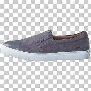 Sports Shoes Discounts And Allowances Slip-on Shoe Price PNG