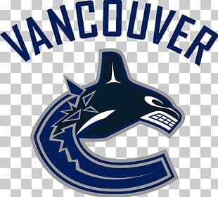 Vancouver Canucks Calgary Flames National Hockey League New York Islanders PNG