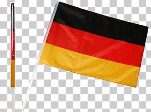 Flag Of Germany Fahne Timmi Spielwaren PNG