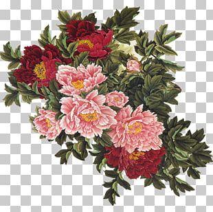 Flower Uc544uc774ub514uc5b4 PNG