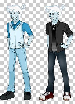 Human Behavior Costume Illustration Cartoon PNG