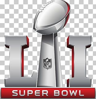 Super Bowl LI New England Patriots Atlanta Falcons NFL AFC Championship Game PNG