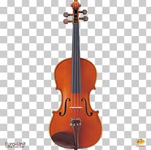 Violin Musical Instruments Cello Viola String Instruments PNG