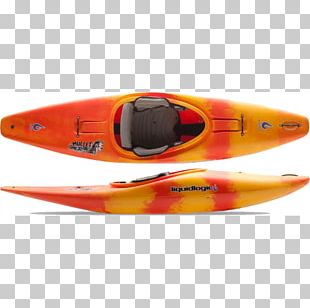 Boat Whitewater Kayaking Whitewater Kayaking Liquidlogic Remix XP 10 PNG
