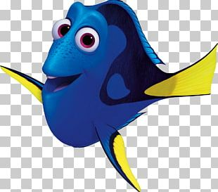 Nemo James P. Sullivan Mike Wazowski Donald Duck Boo PNG