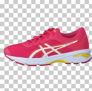 Sports Shoes Asics Women's GT-1000 6 Running Asics Women's GT-1000 6 Running PNG