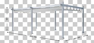 Roof Patent Arch System Rain PNG