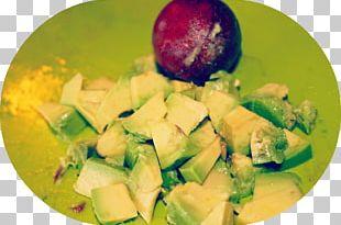 Vegetarian Cuisine Recipe Vegetable Food Vegetarianism PNG
