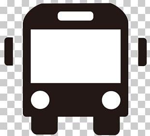 Airport Bus Transport Bus Interchange Hotel PNG