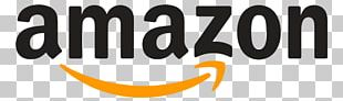 Amazon.com Logo PNG