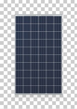 Solar Panels Solar Power Photovoltaics Polycrystalline Silicon IBC SOLAR PNG