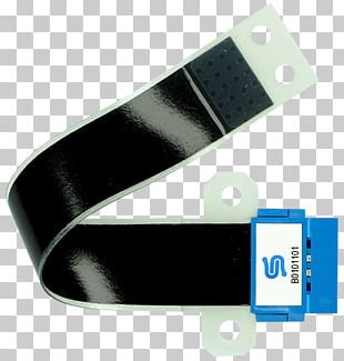 USB Flash Drives Product Design Electronics Accessory Computer Hardware STXAM12FIN PR EUR PNG