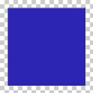 Blue Web Colors Yellow Drawing PNG