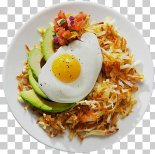 Breakfast Hash Browns Thai Cuisine Potato Food PNG