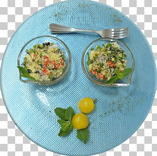Catering Vegetarian Cuisine Event Planning Dish Food PNG