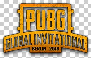 PlayerUnknown's Battlegrounds Counter-Strike: Global Offensive Intel Extreme Masters PUBG Corporation ELEAGUE PNG