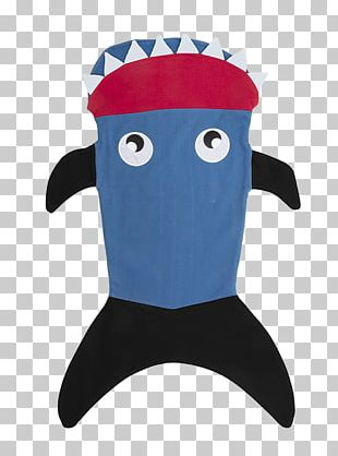 T-shirt Shark Sleeping Bags Linge De Maison Clothing PNG