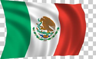 Flag Of Mexico Mexican Cuisine Flag Of The United States PNG