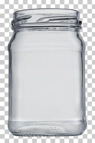 Water Bottles Glass Bottle Lid Mason Jar PNG