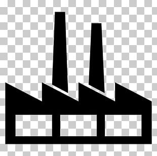 Computer Icons The Iconfactory Building PNG