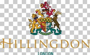 London Borough Of Hillingdon PNG