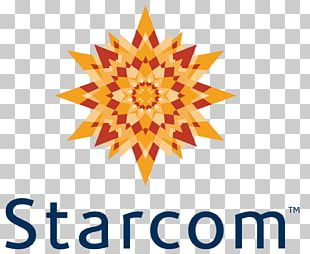 New York City Starcom Mediavest Group Publicis Groupe PNG