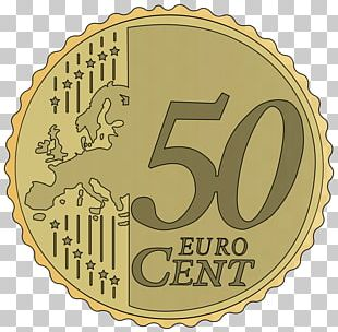 20 Cent Euro Coin 1 Cent Euro Coin 20 Euro Note 10 Cent Euro Coin PNG