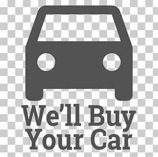 Car Wash Compact Car Used Car Vehicle PNG