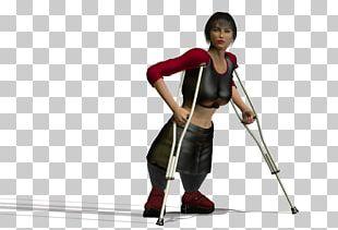 Digital Art Flash Animation Foot PNG