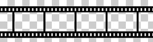 Film Reel Cinema PNG