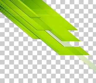 Green Rectangle Fundal PNG