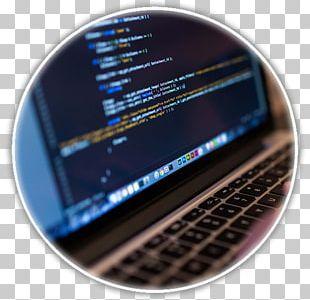 MacBook Air Programmer Computer Programming Web Development Software Developer PNG