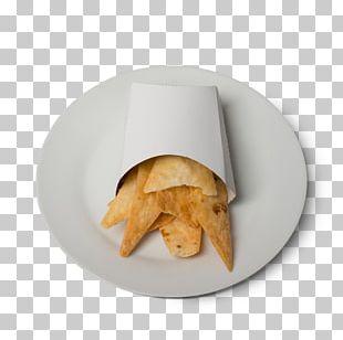 Pita Ćevapi French Fries Fast Food PNG
