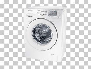 Washing Machines Samsung Direct Drive Mechanism LG Corp PNG