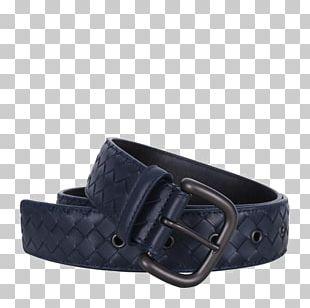 Belt Bottega Veneta Leather Burberry Luxury Goods PNG