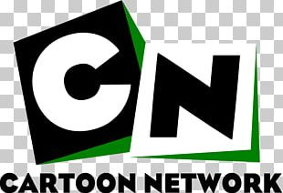 Cartoon Network Television Show Logo PNG