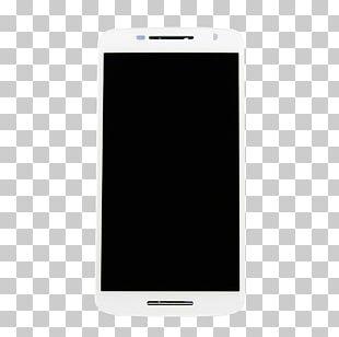 IPhone 6 Plus IPhone 5 IPhone 8 Plus Mockup PNG