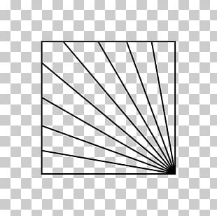 Paper Line Point Angle White PNG