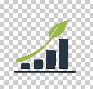 Sustainable Development Computer Icons Renewable Energy Sustainability Economic Development PNG