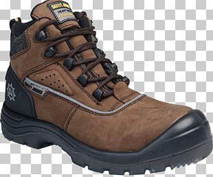 Hiking Boot Shoe Keen Westward PNG