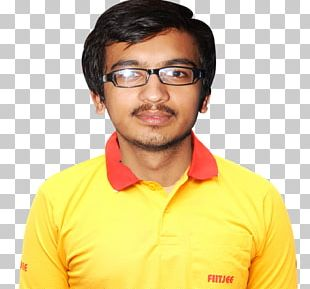 JEE Advanced · 2017 Joint Entrance Examination (JEE) Indian Institute Of Technology Bombay FIITJEE Indore PNG
