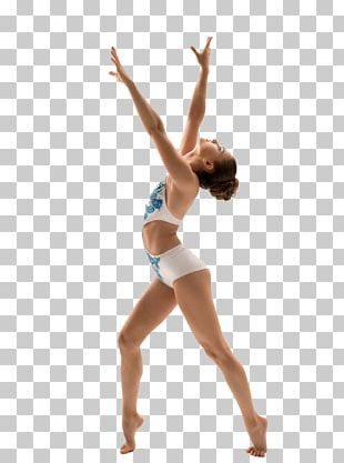 Dance Photography Woman PNG