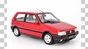 Fiat Uno Bumper Fiat Automobiles Car Volkswagen PNG