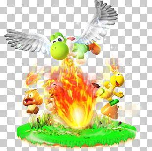 Super Mario World 2: Yoshi's Island Super Smash Bros. For Nintendo 3DS And Wii U Super Smash Bros. Brawl Wario Land: Super Mario Land 3 Yoshi's Story PNG
